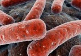 Laboratório na China vaza bactéria e contamina mais de três mil pessoas
