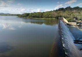 Homem morre afogado durante pesca em barragem no Cariri da PB