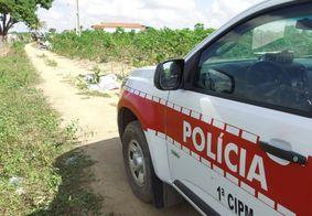 Agricultor tenta esfaquear a própria filha e é morto pelo genro, na PB