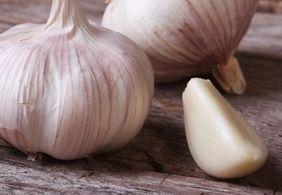 Veja cinco alimentos que ajudam a combater o colesterol elevado
