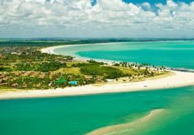 Paraíba está na rota de investimentos e projetos da China no Brasil