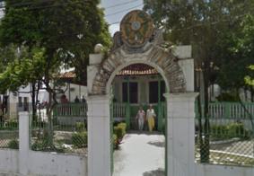 Prefeitura de Santa Rita confirma realização de concurso público em 2019