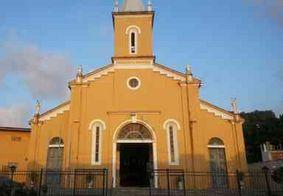 Nossa Senhora da Conceição e Iemanjá são homenageadas em João Pessoa nesta terça-feira (8)