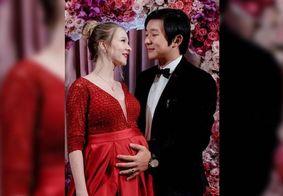 Pyong Lee deixa mulher grávida de 8 meses para entrar no BBB 20 e é detonado na web; veja