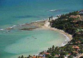 Decreto municipal do Conde autoriza acesso a praias e banho de mar