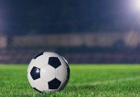 Juventus vence e é líder isolado na volta do Campeonato Italiano