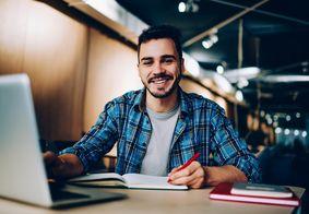 Estudantes podem solicitar atendimento especial para fazer as provas do Enem