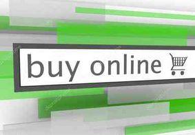 19% dos sites de e-commerce não está seguro