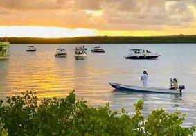 Um dos principais pontos turísticos da Paraíba será reaberto ao público
