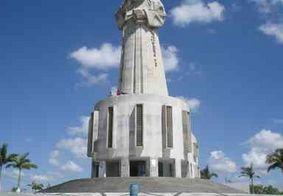 Comissão aprova processo de beatificação de Frei Damião