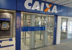 Hackers tentam invadir sistema da Caixa; ação afeta dados de beneficiários do Bolsa Família
