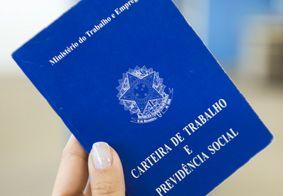 CNI: brasileiro está menos confiante quanto a emprego e endividamento