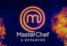 Internet já adivinhou alguns participantes do 'MasterChef: A Revanche'; veja