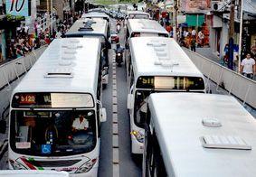 PMJP recorre ao STJ contra aumento de passagens