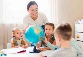 Alfabetização inclusiva proporciona melhor rendimento a alunos com deficiências