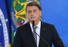 Aprovação do governo Bolsonaro cai para 23%, aponta pesquisa