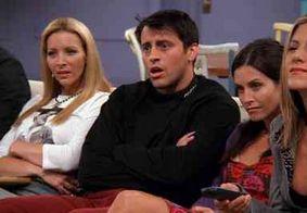Diretora de 'Friends' diz que se arrepende de alguns episódios da série