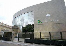 TJ e Defensoria Pública de Alagoas passam a atender em regime de plantão nesta sexta-feira (20)