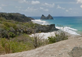 Turistas falsificam testes de Covid-19 para entrar em Fernando de Noronha