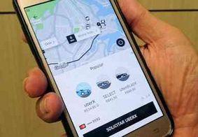 Uber não deverá suspender operação no Brasil por causa da pandemia do Coronavírus