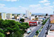 Cidade paraibana já exige cartão de vacina em estabelecimentos