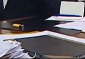 Na PB: Servidores com acúmulo de cargos devem prestar esclarecimentos em até 5 dias
