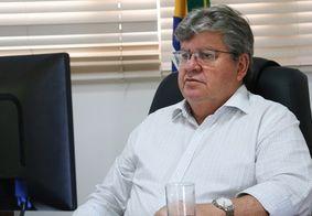 Governo divulga datas do pagamento de servidores estaduais; confira