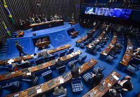 Senado aprova reforma administrativa do Governo, mas mantém Coaf no Ministério da Economia
