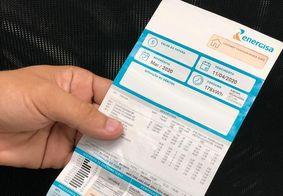 Aprovado reajuste nas tarifas de energia elétrica na Paraíba