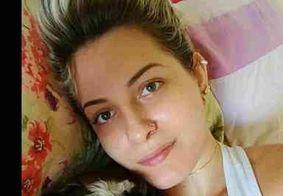 Corpo de jovem de 19 anos é encontrado no interior de SP