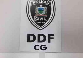 Advogada é presa após tentar sacar R$ 28 mil usando alvarás falsificados, em Campina Grande