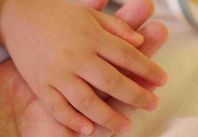 Tribunal gaúcho permite registro de bebês com sexo ignorado