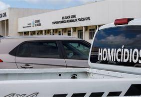 216 pessoas foram detidas durante o Carnaval da Paraíba