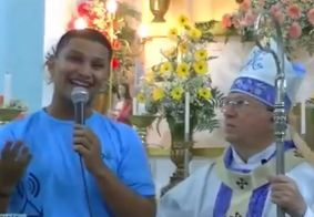 Arcebispo de Natal pede desculpas após ser acusado de LGBTfobia; entenda o caso