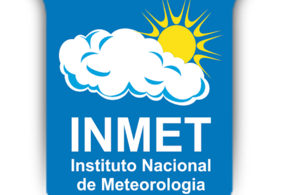 106 municípios paraibanos estão sob alerta de baixa umidade
