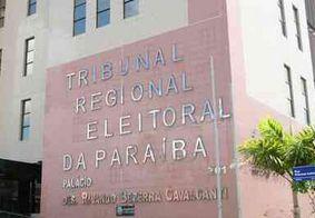 Partidos da Paraíba realizam convenções neste fim de semana; confira os horários