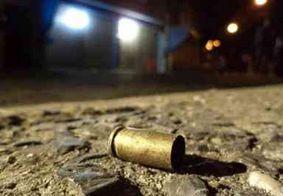 TSE registra 264 crimes de violência contra candidatos desde janeiro
