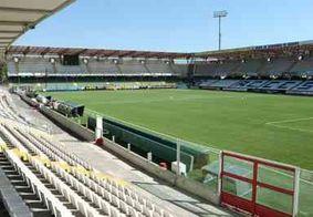 Saiba onde assistir Spezia x Juventus ao vivo, pelo Campeonato Italiano