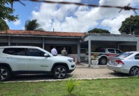 Após decisão da justiça, Leto Viana deixa prisão