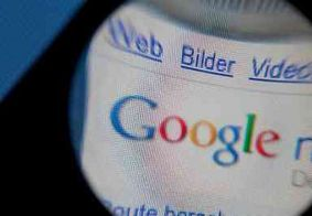 Brasil lidera aumento das pesquisas por temas de saúde no Google