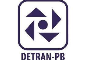 Detran-PB vai funcionar no período de Carnaval