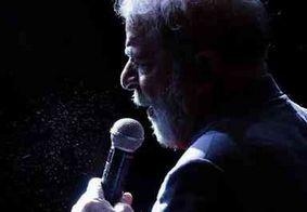 Após o fim do prazo, Lula não se entrega à Polícia Federal em Curitiba; entenda o que acontece