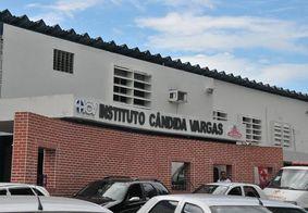 João Pessoa publica edital para Residência Médica em Neonatologia