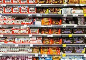 Isolamento social aquece setor e supermercados começam a contratar na Paraíba