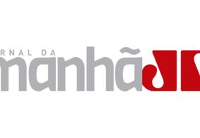Podcast: Deputado Federal Julian Lemos é o entrevistado do Jornal da Manhã desta segunda-feira (28)
