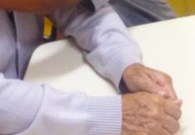 Avó de criança violentada sexualmente pela mãe pode perder a guarda do neto