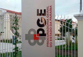 Informação de cancelamento da Bolsa Desempenho para policiais é falsa, diz Estado