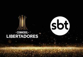 TV Tambaú transmite Vélez Sarsfield x Flamengo pela Libertadores