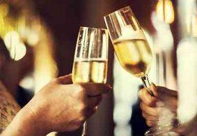 Conheça o primeiro e o último lugar do mundo a celebrar o Ano Novo