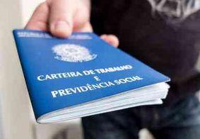 João Pessoa tem 118 vagas de trabalho a partir desta terça (13)